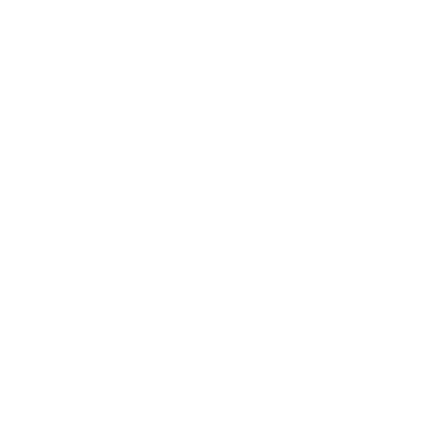 Graciosa logo wit